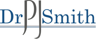 Dr. Peter Smith | Orthopaedic Surgeon