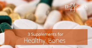 Dr-Smith-healthybones