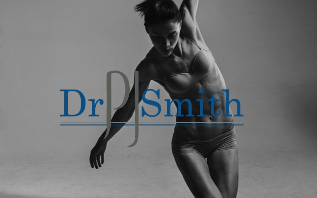 dr smith muscles 2019