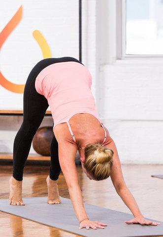 downward-dog-yoga-pose-daily-burn