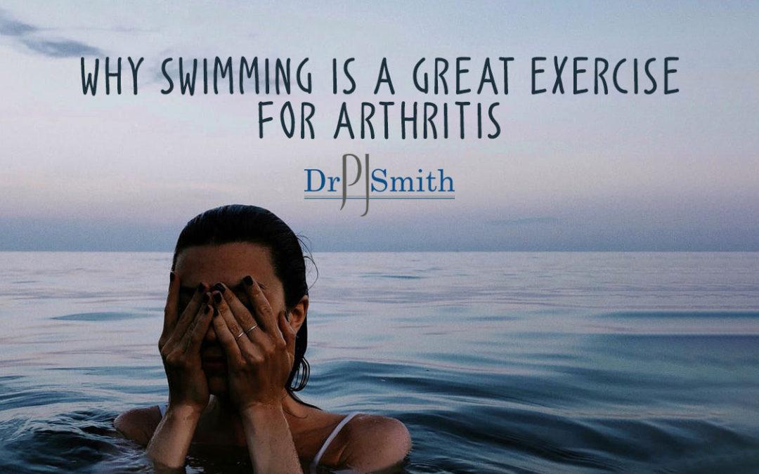 swimmimg great
