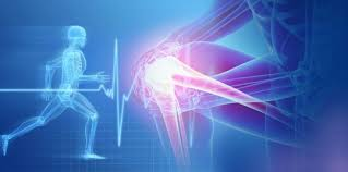 5 Fun Facts About Orthopaedics