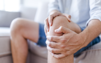 Is Osteoarthritis of the Knee Degenerative?